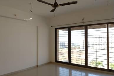 1450 sqft, 3 bhk Apartment in Builder Project Undri, Pune at Rs. 18000