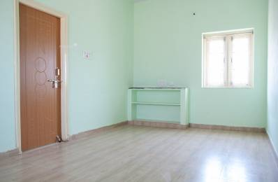 1000 sqft, 1 bhk Apartment in Builder Project Thyagaraya Nagar, Hyderabad at Rs. 6700
