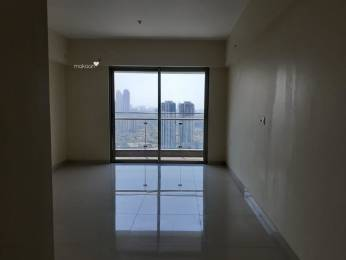1250 sqft, 3 bhk Apartment in Builder Project Samta Nagar Road, Mumbai at Rs. 68000