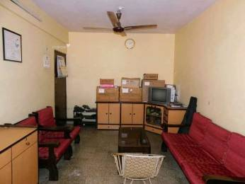 800 sqft, 2 bhk IndependentHouse in Builder Project Govandi, Mumbai at Rs. 25000