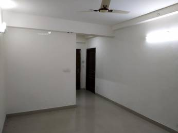 1200 sqft, 2 bhk IndependentHouse in Builder Project Sector-143 Noida, Noida at Rs. 14000
