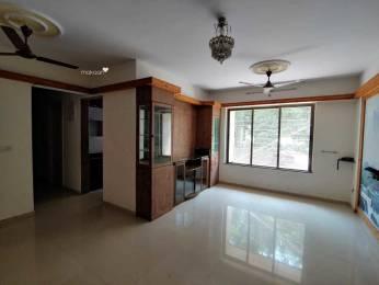 850 sqft, 3 bhk Apartment in Builder Project ketkipada, Mumbai at Rs. 47000