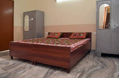 1000 sqft, 1 bhk IndependentHouse in Builder Project Tigra, Gurgaon at Rs. 10800