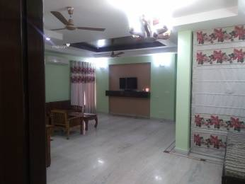 2000 sqft, 3 bhk IndependentHouse in Builder Project Gardenia Glory, Noida at Rs. 70000
