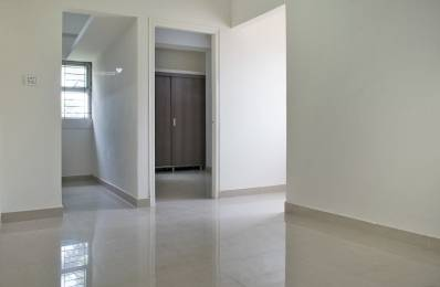 450 sqft, 1 bhk IndependentHouse in Builder Project ITI Layout Main Road, Bangalore at Rs. 13700