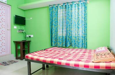 350 sqft, 1 bhk IndependentHouse in Builder Project Ejipura, Bangalore at Rs. 16200
