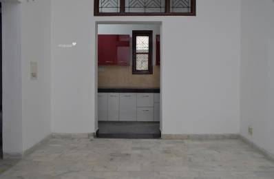 300 sqft, 1 bhk IndependentHouse in Builder Project Sector 57, Gurgaon at Rs. 17600