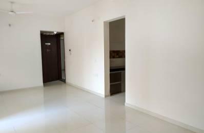 1100 sqft, 3 bhk Apartment in Builder Project Shankar Kalat Nagar, Pune at Rs. 27000