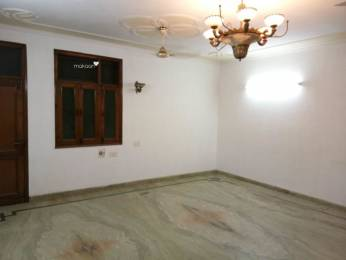 1600 sqft, 3 bhk IndependentHouse in Builder Project Ignou Road  Sainik Farm, Delhi at Rs. 35000