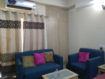 440 sqft, 1 bhk Apartment in Builder Project Sector 137, Noida at Rs. 14000