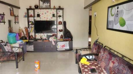 830 sqft, 2 bhk Apartment in Builder Project Taradatta Purv, Pune at Rs. 27500