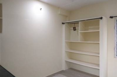 200 sqft, 1 bhk Apartment in Builder Project Gunna Sithram Reddy Residency, Hyderabad at Rs. 8500