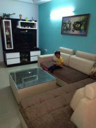 800 sqft, 2 bhk Apartment in Builder Project Sector 100, Noida at Rs. 26500
