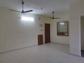 1100 sqft, 2 bhk IndependentHouse in Builder Project Macmillan Colony, Chennai at Rs. 17000