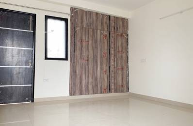 123 sqft, 1 bhk IndependentHouse in Builder Project Tikri, Gurgaon at Rs. 12000