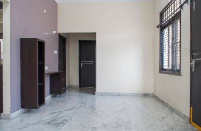 1200 sqft, 2 bhk IndependentHouse in Builder Project Bhagyalatha Colony, Hyderabad at Rs. 10500