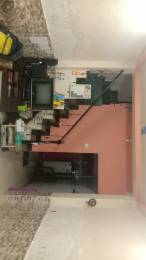 750 sqft, 2 bhk Villa in Builder Project Sector 2 Charkop Charkop, Mumbai at Rs. 20000