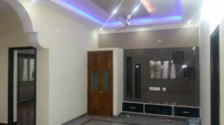 980 sqft, 2 bhk IndependentHouse in Builder Project Ramamurthy Nagar, Bangalore at Rs. 20000