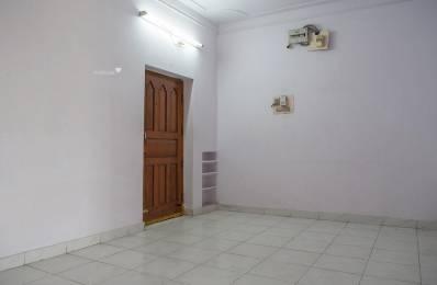 1200 sqft, 2 bhk Apartment in Builder Project Shalivahana Nagar, Hyderabad at Rs. 11600
