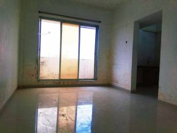 350 sqft, 1 bhk Apartment in Builder Project Koliwada, Raigad at Rs. 6500