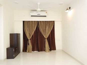1000 sqft, 3 bhk Apartment in Builder Project kapurbawdi junctiin, Raipur at Rs. 33600