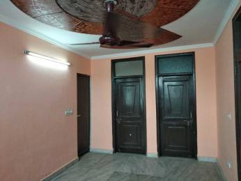 900 sqft, 2 bhk IndependentHouse in Builder Project J Extension, Delhi at Rs. 15000