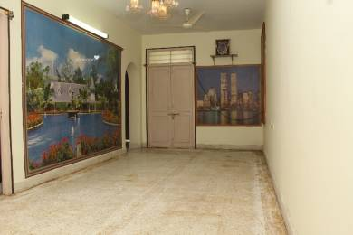 1000 sqft, 1 bhk Apartment in Builder Project Aswini Colony, Hyderabad at Rs. 10000