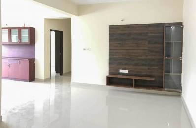1710 sqft, 3 bhk Apartment in Builder Project Whitefield Hope Farm Junction, Bangalore at Rs. 25000