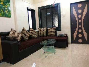 800 sqft, 2 bhk Apartment in Builder Project Sector 29 Vashi, Mumbai at Rs. 30000