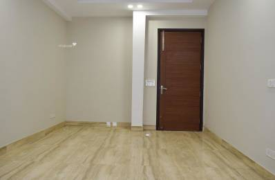 1500 sqft, 3 bhk Apartment in Builder Project Chattarpur Enclave, Delhi at Rs. 17800