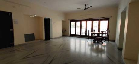 1800 sqft, 4 bhk Apartment in Builder Project Sri Nagar Colony, Hyderabad at Rs. 33500