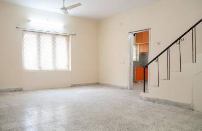 1750 sqft, 3 bhk IndependentHouse in Builder Project Krishnapuri, Hyderabad at Rs. 27500