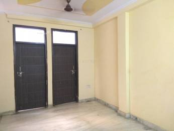 800 sqft, 2 bhk IndependentHouse in Builder Project Patparganj Road, Delhi at Rs. 14000