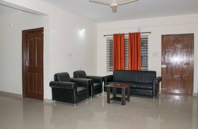 1200 sqft, 2 bhk IndependentHouse in Builder Project Sarjapur Circle, Kolkata at Rs. 23000