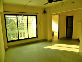 900 sqft, 2 bhk Apartment in Builder Project Kharghar, Raigad at Rs. 17500