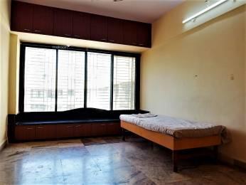 600 sqft, 1 bhk Apartment in Builder Project tulsidham, Mumbai at Rs. 22200