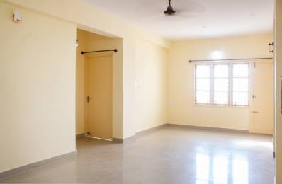 1300 sqft, 3 bhk Apartment in Builder Project Sunkalpalya, Bangalore at Rs. 17000