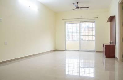 1200 sqft, 2 bhk Apartment in Builder Project Mysore road Bangalore, Bangalore at Rs. 17000