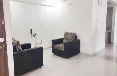 850 sqft, 2 bhk Apartment in Builder Project Bhagwan Nagar, Pune at Rs. 25000