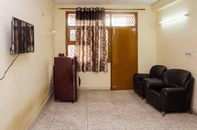 1000 sqft, 2 bhk Apartment in Builder Project Rasoolpur Nawada, Noida at Rs. 26200