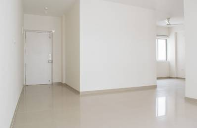 1200 sqft, 3 bhk Apartment in Builder Project Siddaramaiah Layout, Bangalore at Rs. 24000