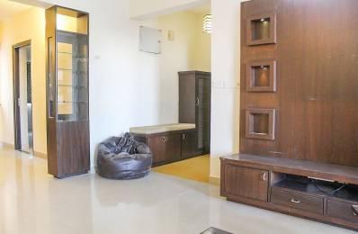 1629 sqft, 3 bhk Apartment in Builder Project BG Road, Bangalore at Rs. 32000