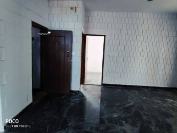 1080 sqft, 3 bhk Apartment in Builder Project Kesare 3rd Stage, Mysore at Rs. 14000