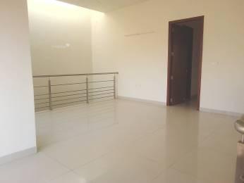 3300 sqft, 5 bhk Villa in Builder Project Neeladri Road, Bangalore at Rs. 0.0100 Cr