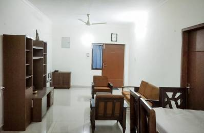 1670 sqft, 3 bhk Apartment in Builder Project Chandanagar, Hyderabad at Rs. 37900