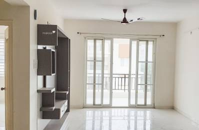 2240 sqft, 3 bhk Apartment in Builder Project Nagarjuna Enclave, Hyderabad at Rs. 19500