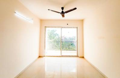 1140 sqft, 2 bhk Apartment in Builder Project Iyappanthangal, Chennai at Rs. 23500