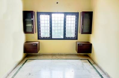 1800 sqft, 3 bhk Apartment in Builder Project Mount Road, Hyderabad at Rs. 37000