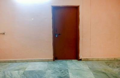 1300 sqft, 2 bhk Apartment in Builder Project Mallikarjuna Nagar, Hyderabad at Rs. 10000