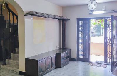 2400 sqft, 3 bhk IndependentHouse in Builder Project R.K Colony, Bangalore at Rs. 65000